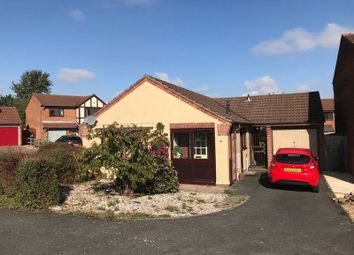 Thumbnail 2 bed bungalow for sale in Lower Wood, The Rock, Telford
