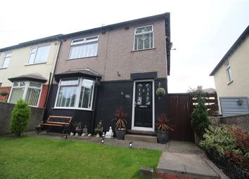 3 bed property for sale in Risedale Road, Barrow In Furness LA13