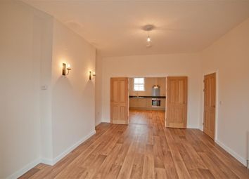 Thumbnail 2 bedroom terraced house to rent in New Road, Station Road, Thetford