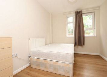 Thumbnail Room to rent in Stepney Causeway, Stepney Green