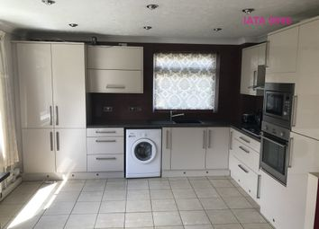 Thumbnail 2 bed flat to rent in Long Drive, South Ruislip, Ruislip