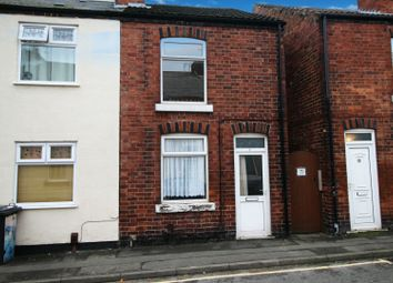 2 bed terraced house for sale in Little Hallam Ln, Ilkeston, Derbyshire DE7