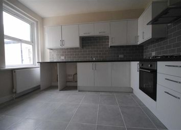 Thumbnail 2 bed flat for sale in Carlingford Road, London
