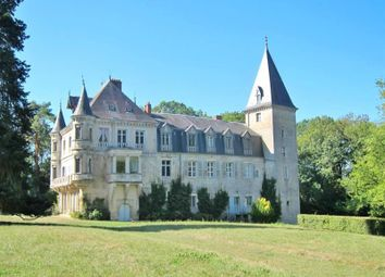 Thumbnail 10 bed property for sale in Dole, Franche-Comte, 39100, France