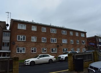 Thumbnail 1 bed flat to rent in Roping Road, Yeovil