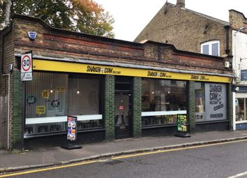 Thumbnail Restaurant/cafe for sale in Greenes Court, Lower Kings Road, Berkhamsted