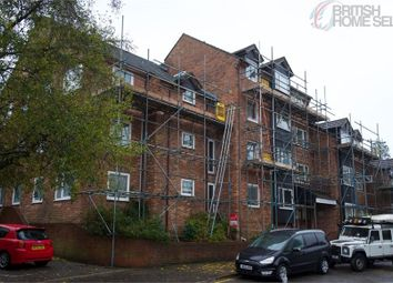 Thumbnail 2 bed flat for sale in 46 Northcote Road, Bournemouth, Dorset