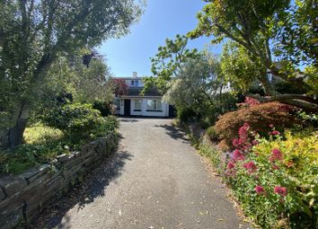 4 bed detached house for sale in Barbican Road, Looe, Cornwall PL13