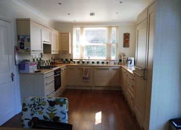 Thumbnail 3 bedroom property to rent in Coltishall Road, Buxton, Norwich