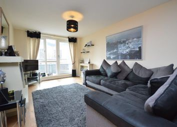 Thumbnail 2 bed flat to rent in Aspect, Leeds City Centre