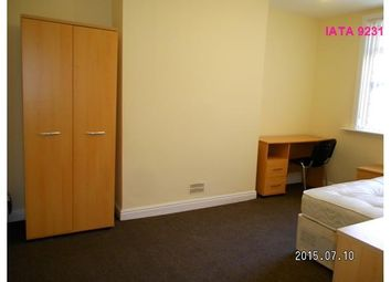 Thumbnail Terraced house to rent in Great Cheetham Street West, Salford