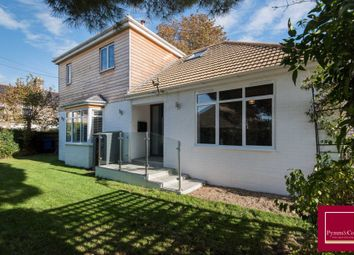 Thumbnail 4 bedroom detached house for sale in Hanover Court, Golden Triangle