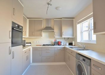 3 bed semi-detached house for sale in Oak Drive, Stainburn, Workington CA14