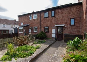 Thumbnail 2 bed property for sale in Severn Bank Avenue, Lydney