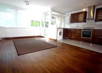 Thumbnail 1 bed flat to rent in Broxwood Way, St John's Wood, London