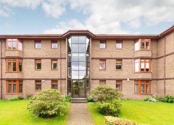 Thumbnail 3 bed flat for sale in 80/3 Barnton Park View, Edinburgh