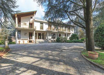 Thumbnail 4 bed villa for sale in Como, Como (Town), Como, Lombardy, Italy