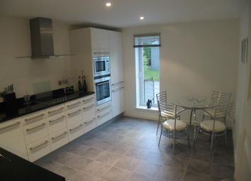 Thumbnail 2 bed flat to rent in 54 Dempsey Court, Queens Lane North, Aberdeen