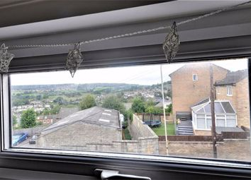 Thumbnail 2 bed terraced house for sale in Parliament Street, Stroud