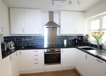 Thumbnail 3 bedroom semi-detached house for sale in Murrain Drive, Maidstone
