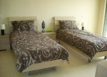 Thumbnail 2 bed apartment for sale in Il-Mellieħa, Malta