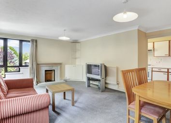 Thumbnail 2 bed flat for sale in Lantern Court, Worple Road, Wimbledon