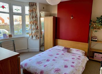 Thumbnail 4 bed property to rent in College Road, Fishponds, Bristol