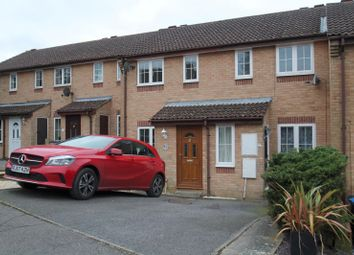 Thumbnail 2 bedroom terraced house to rent in Colwell Gardens, Haywards Heath