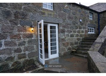 Thumbnail 2 bedroom semi-detached house to rent in Home Farm, Inverurie