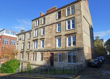 Thumbnail 2 bed flat for sale in Garnethill Street, Glasgow