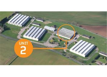 Thumbnail Warehouse to let in Units 2 & 5, Cursley Distribution Park, Curslow Lane, Shenstone, Kidderminster, Worcestershire