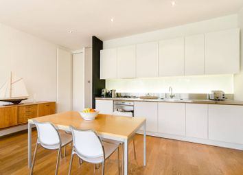 Thumbnail 3 bed property to rent in Clonmore Street, Southfields