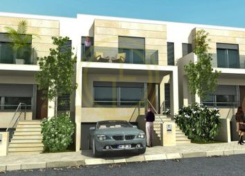 Thumbnail 4 bed town house for sale in Montenegro, Montenegro, Faro