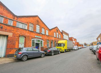 Thumbnail Commercial property to let in Bracebridge Street, Birmingham, West Midlands