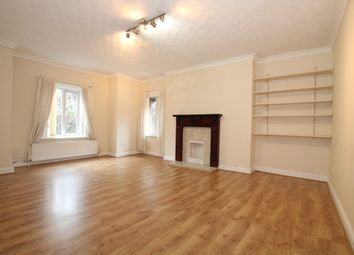 Thumbnail 2 bedroom flat to rent in Bramhall Road, Waterloo, Liverpool