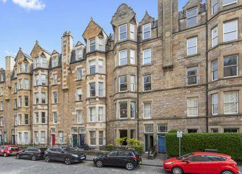 Thumbnail 2 bed flat for sale in 4 (2F2), Bruntsfield Avenue, Bruntsfield, Edinburgh