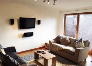 Thumbnail 2 bed flat to rent in Station Court, Banchory, 5Wt