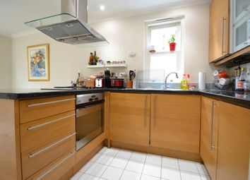 Thumbnail 2 bedroom flat to rent in Surbiton Hill Park, Surbiton