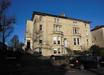 Thumbnail Office to let in 141 Whiteladies Road, Bristol, Bristol