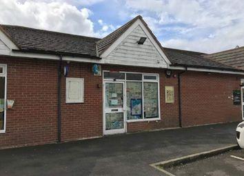 Thumbnail Retail premises to let in 1B Gatcombe Way Priorslee, Telford