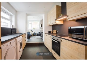 Thumbnail 5 bed terraced house to rent in Bayview Terrace, Swansea