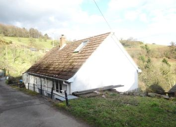 Thumbnail 3 bed detached bungalow for sale in The Slad, Little London, Longhope