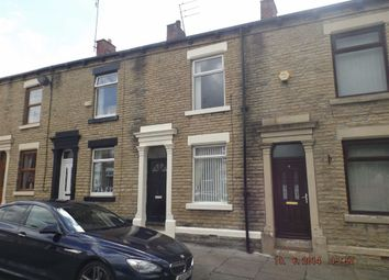 Thumbnail 2 bedroom terraced house to rent in Lindsay Street, Stalybridge