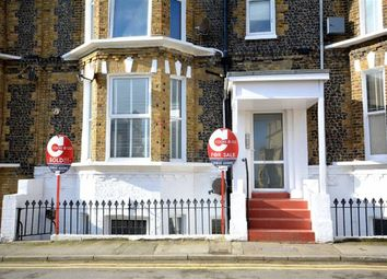 2 bed flat for sale in Chandos Square, Broadstairs, Kent CT10