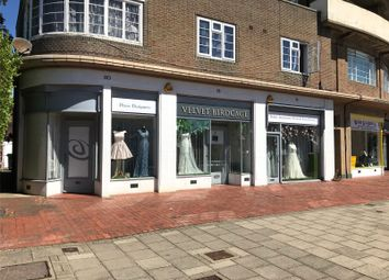 Thumbnail Office to let in Goring Road, Goring By Sea, Worthing, West Sussex