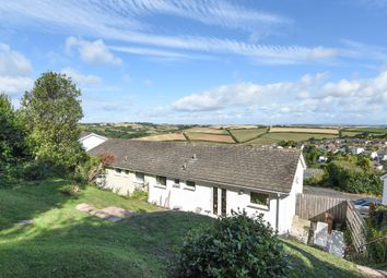Thumbnail 3 bed semi-detached house for sale in Round Berry Drive, Salcombe