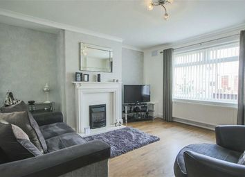 Thumbnail 2 bed end terrace house for sale in Priory Avenue, Leigh, Lancashire