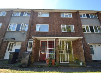 Thumbnail 2 bedroom flat to rent in South Terrace, Surbiton