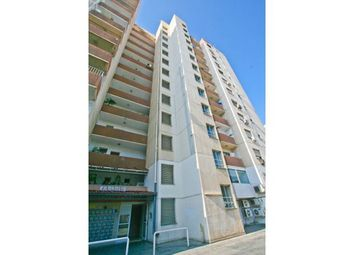 Thumbnail 3 bed apartment for sale in Limassol, Limassol (City), Limassol, Cyprus