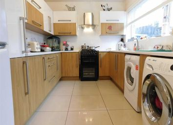 Thumbnail 3 bedroom terraced house for sale in Hibbert Lane, Marple, Stockport